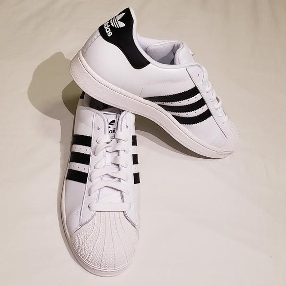 adidas Shoes | Adidas Superstar Ii Nwt